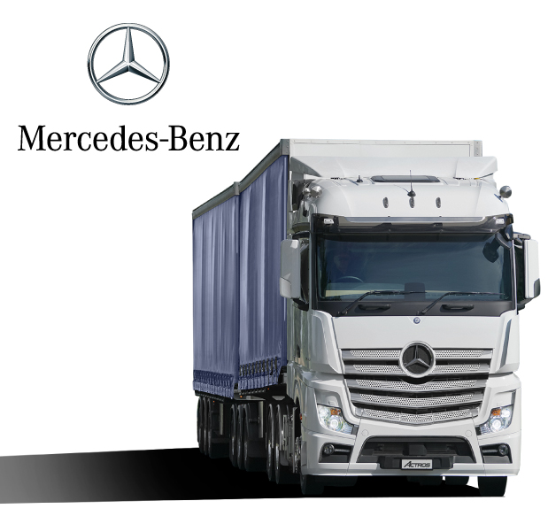Keith andrews trucks commercial vehicles for sale for South bay mercedes benz service