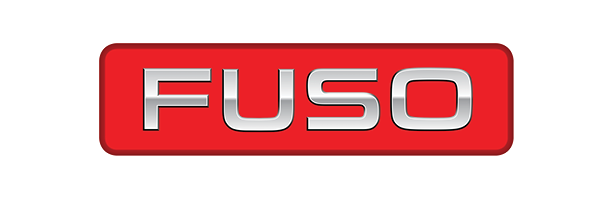 FUSO trucks and buses