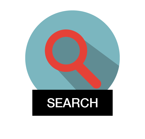 Mercedes-Benz search icon